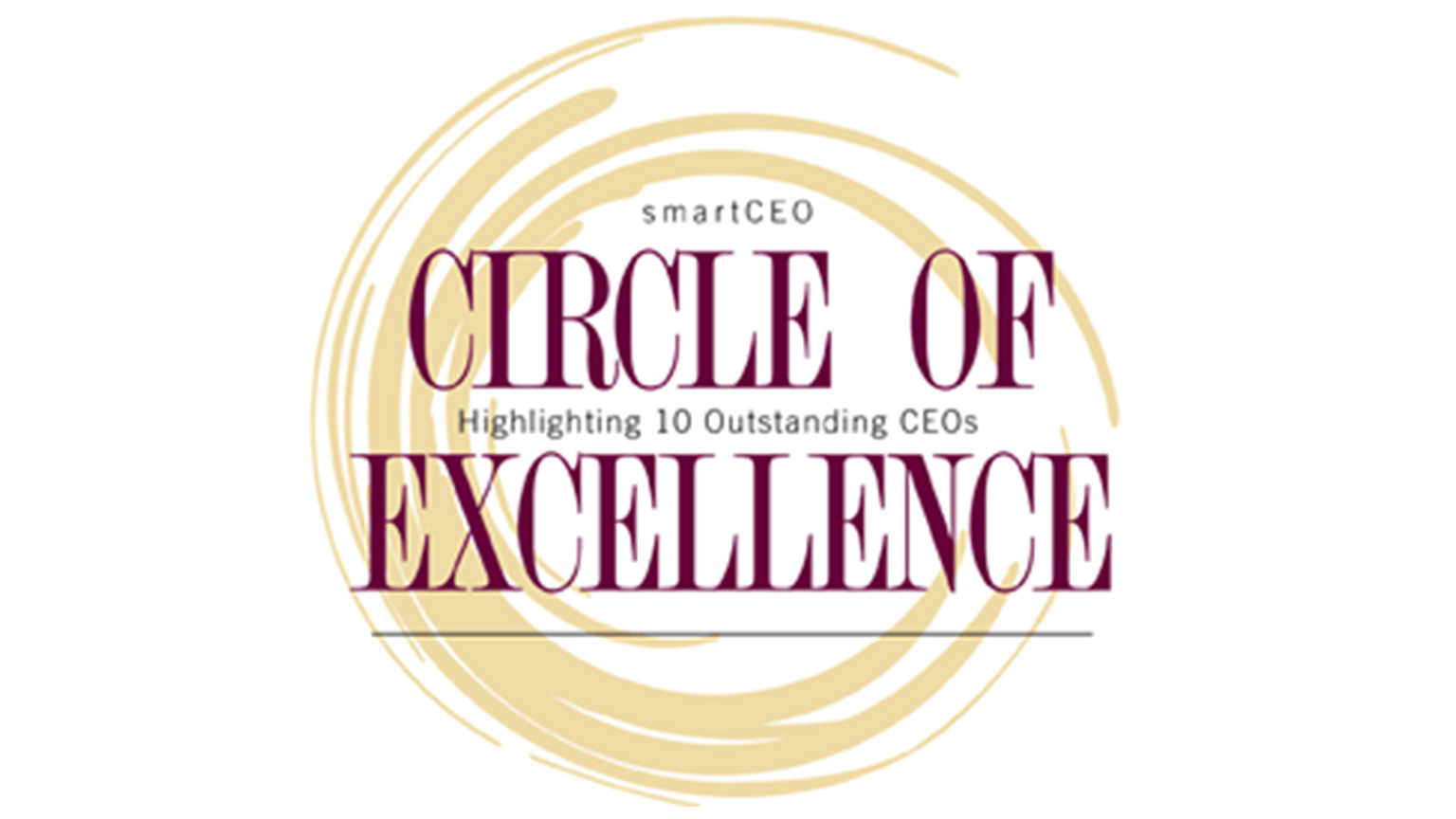 circle of excellence