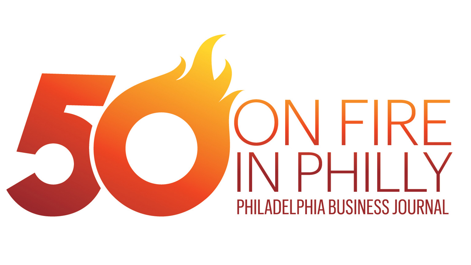 50 on fire philly