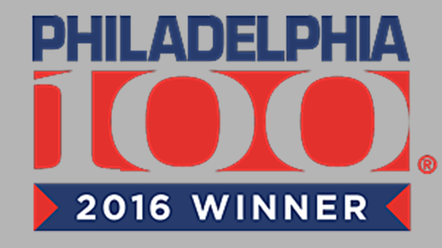 philly top 100