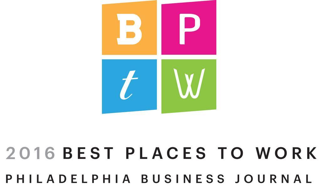 Bptw-2016-logo