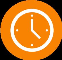 Clockicon