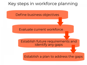 Workforce_planning_graph