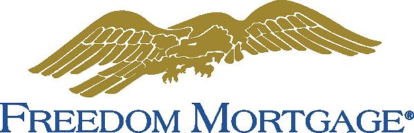 Freedom Mortgage Logo