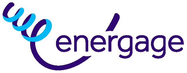 Energage-Logo