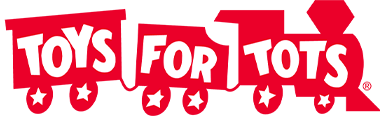 -toys-for-tots