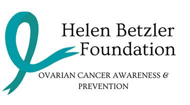 Helen-betz