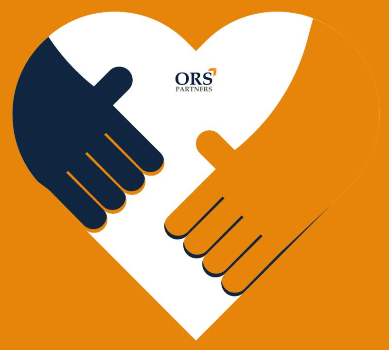 Ors-giving-back